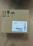 7833511 Центробежный вентилятор RG148 E Viessmann, фото 2