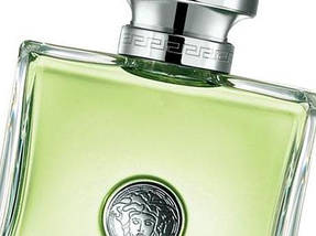 Versace Versense туалетная вода 100 ml. (Тестер Версаче Версенс), фото 3
