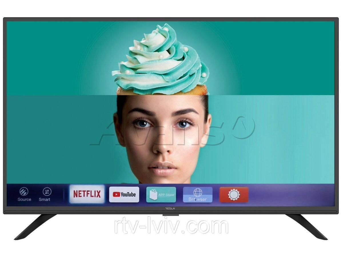 Телевизор Tesla 32T320BHS