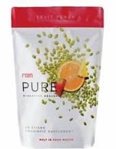 RAIN PURE USA Пробиотик, упаковка 30 пакетиков. Рейн Пьюр США пробиотик нового поколения