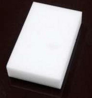 Меламиновые губки (мочалки) 10*6*2 см