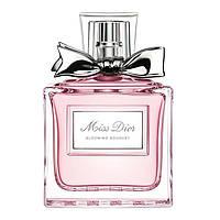 Духи Christian Dior Miss Dior Cherie Blooming Bouquet 100ml Парфюмированная вода Диор мисс диор блуминг букет