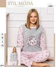 Пижама зайчик, фото 2