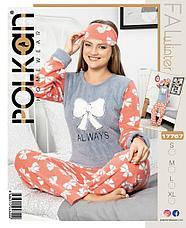 Пижама зайчик, фото 3