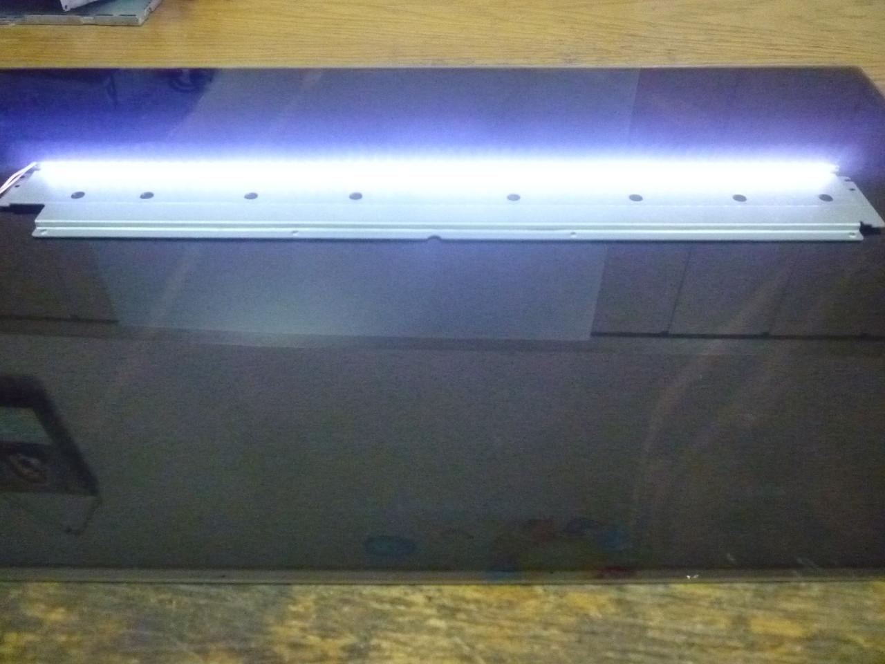 Модуль подсветки JL.JP22125414C0-F