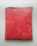 Имбирь маринованный, розовый 1кг, фото 2