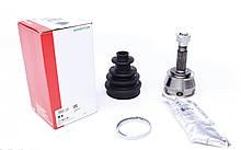 Шрус наружный Fiat Doblo 1.2-1.6/1.9D/1.3D Multijet 01- (22/22z)