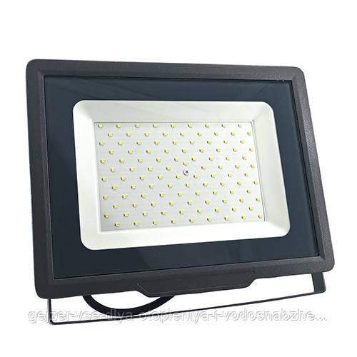Прожектор LED BIOM S5 100W 6200К
