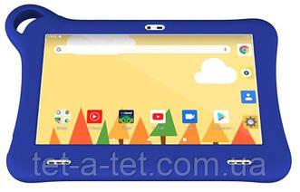 """Alcatel TKEE MINI 7"""" WiFi 1.5/16GB Blue"""