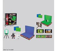 Набор для анимации Стикбот Stikbot KL226