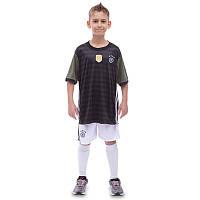 Форма футбольная детская  Германия  р-р S-XL