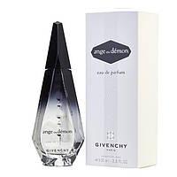 Женские духи Givenchy Ange Ou Demon Женская парфюмированная вода 100 ml (Духи Живанши Ангел и Демон)