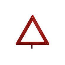 Знак аварийной остановки Winso 149300