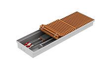 Внутрипольный конвектор принудительной конвекции TEPLOBRAIN T260-2000-90 (1800)