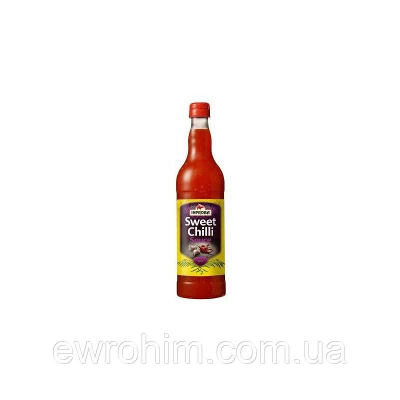Соус Inproba Sweet Chilli Sauce, 700мл