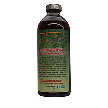 Фитонастойка Гіпертонічний збір 250 мл Алтайвитамины