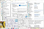 Планшет MICROSOFT SurFace Pro 6 1796 QHD (2736x1824) i7-8650U/16GB/512+512GB SSD/Клавиатура и Мышь в подарок, фото 10