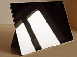 Планшет MICROSOFT SurFace Pro 6 1796 QHD (2736x1824) i7-8650U/16GB/512+512GB SSD/Клавиатура и Мышь в подарок, фото 2