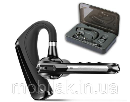 Bluetooth-гарнитура В3 с шумоподавлением