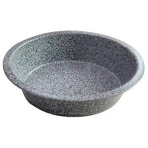 Форма для выпечки Klausberg 20*4,5см KB-7414