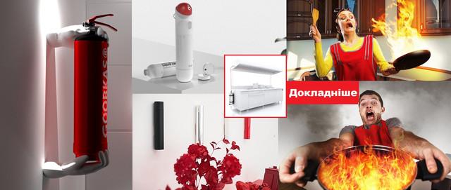 Правила безопасности при работе с индукционной плитой