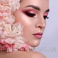 Пигмент для макияжа Shine Cosmetics №3, фото 3