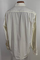 Сорочка чоловіча розмір XL ( Я-3), фото 2