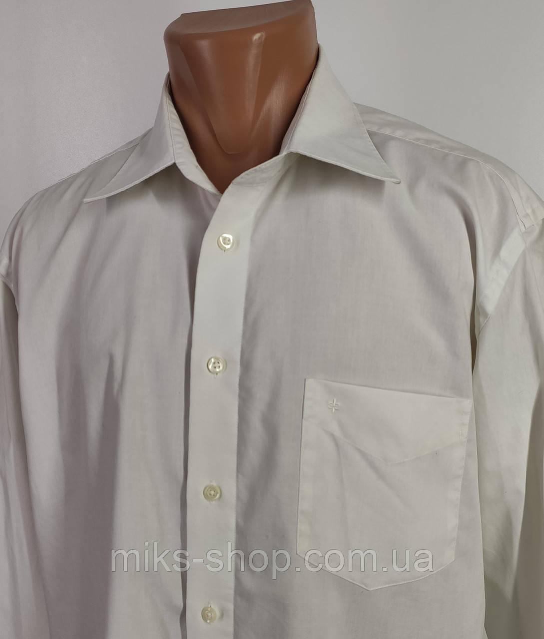 Сорочка чоловіча розмір XL ( Я-3)