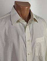 Сорочка чоловіча розмір XL ( Я-3), фото 3