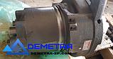 РЕМОНТ Гидромотор хода Caterpillar 325D / Бортовой редуктор. 215-9952, фото 2