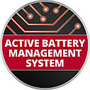 Энергоблок 18V 2.5 А/ч Starter-Kit Power-X-Chage(Бесплатная доставка), фото 7