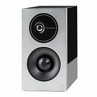 Полочная акустика Definitive Technology Demand D9 Black, фото 1
