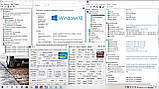 "Ноутбук SAMSUNG NP350 17.3"" Intel Core i3-3120M/8GB/500GB/AMD Radeon 7670M+Intel HD4000 (NP350E7C-S03IT), фото 10"