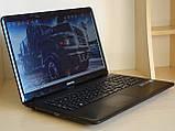 "Ноутбук SAMSUNG NP350 17.3"" Intel Core i3-3120M/8GB/500GB/AMD Radeon 7670M+Intel HD4000 (NP350E7C-S03IT), фото 3"