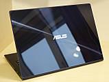 """Сенсорный Ультрабук ASUS ZENBOOK UX301L 13.3"""" (2560*1440) WQHD i7-4558U/8GB/SSD 512GB raid Сумка в подарок, фото 7"""