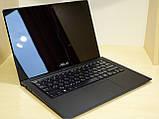 """Сенсорный Ультрабук ASUS ZENBOOK UX301L 13.3"""" (2560*1440) WQHD i7-4558U/8GB/SSD 512GB raid Сумка в подарок, фото 2"""