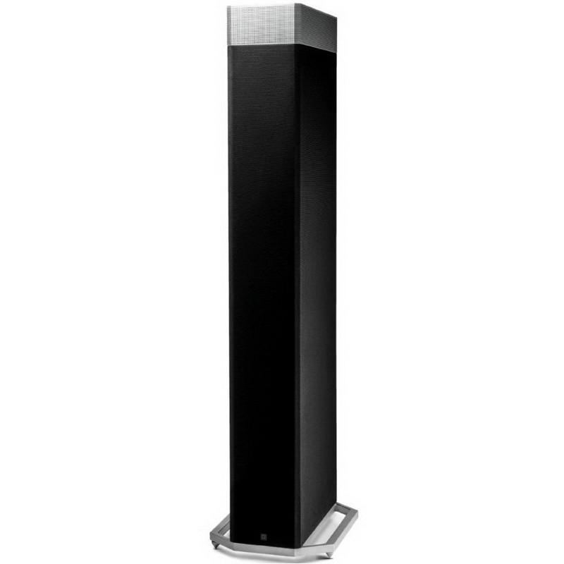 Напольная акустика Definitive Technology BP 9080 Bipolar Tower