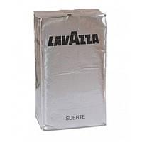 Кофе Lavazza Suerte, 250г