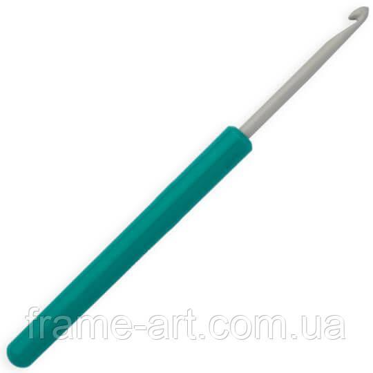 Пони Крючок с ручкой d4,0мм 46605
