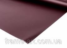 Упаковочная бумага 60*60см 5-27286-13 шоколад
