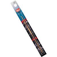 Крючок для вязания с направляющей площадью 195182 2,5мм Прум Германия