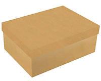 Коробка подарочная Крафт 280556