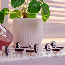Пигмент для макияжа Shine Cosmetics №8, фото 3