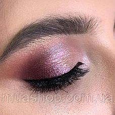 Пигмент для макияжа Shine Cosmetics №8, фото 2