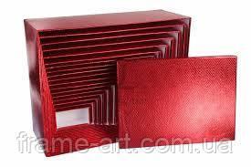 Коробка подарочная 25480