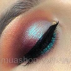 Пигмент для макияжа Shine Cosmetics №9, фото 2