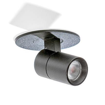 Точковий світильник Azzardo Lina AZ2708, фото 2
