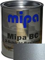 Краска MIPA металлик Daewoo 05U, 1л