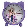 TOP Model часы будильник June из серии LEO LOVE (Топ Модел будильник в кошачьем стиле Depesche 4790), фото 4