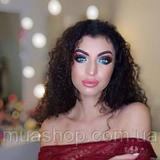 Пигмент для макияжа Shine Cosmetics №16, фото 3